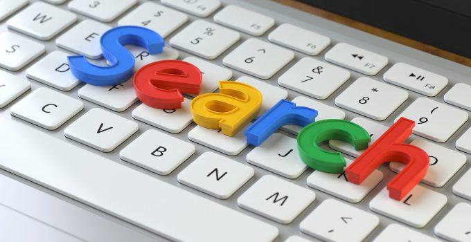 Eliminare informazioni da Google