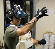 """IS VIRTUAL REALITY (VR) FINALLY A """"REALITY"""" OR NOT?"""
