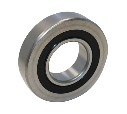 Replacement Fanuc Bearing