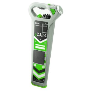 GPS C.A.T. Cable Avoidance Tool - SERV Plant Hire