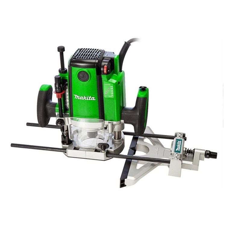 Router (Woodworking) - SERV Plant Hire