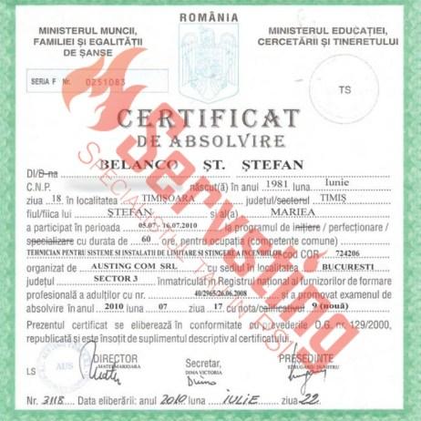 certificat_limitare_tehnician-wat