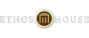 Servicii PSI si SSM Ethos House