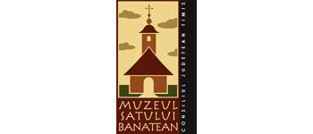 Servicii PSI si SSM Muzeul Satului Banatean