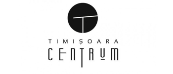 Servicii PSI si SSM Timisoara Mall Centrum