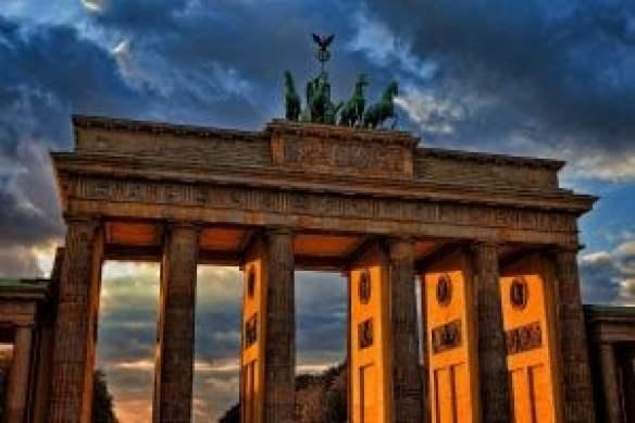universitati din Germania, facultate in Germania, aplicare, certificate