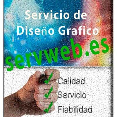 servweb1grafico-1-2-400x400 Galeria de productos