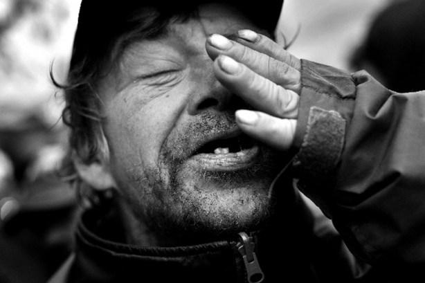 Bezdomni-jadłodajni_001