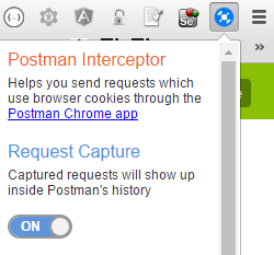 postman_chrome_interceptor