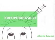 kreopobudzacze-kni-001