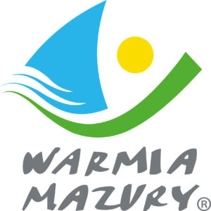 https://i1.wp.com/serwer1704703.home.pl/autoinstalator/wordpress1/wp-content/uploads/2017/08/warmia_mazury-logo-rgb-300x300.jpg?resize=300%2C300