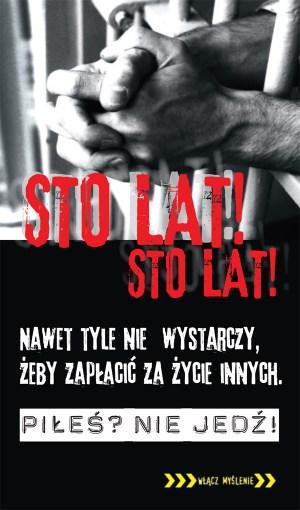 ulotka_sto_lat_front