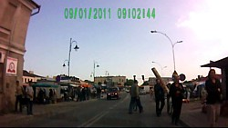 uvs110904-003small