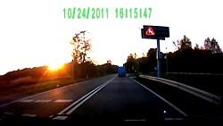 nauka jazdy w zamościu