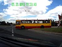 nauka_jazdy_zamosc_uvs120525-003small