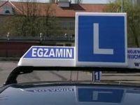 l_egzamin