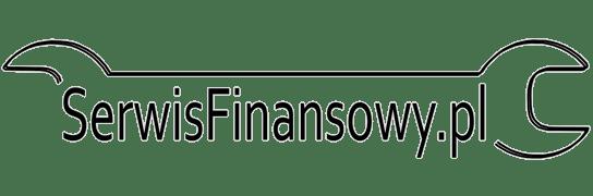 Porównania, rankingi, opinie, porady, kalkulatory, narzędzia finansowe