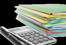 Kredyt dokumenty