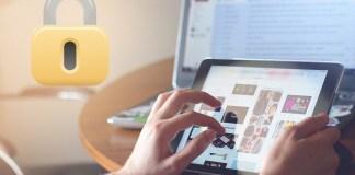 Jak bezpiecznie kupować w sieci?