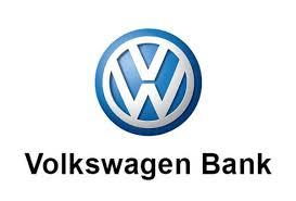 Bank samochodowy