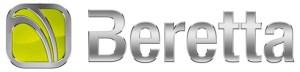 Beretta Serwis