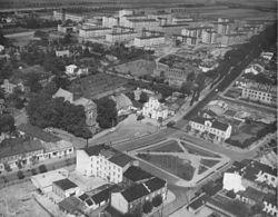 Piaseczno_lata_70