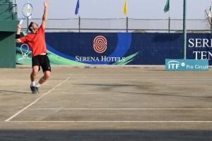 ITF-pro-circuit