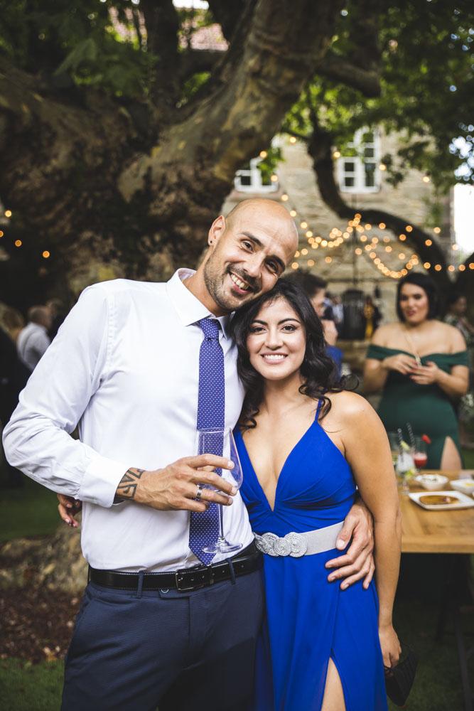 que fotos hacer en una boda cocktail y aperitivo