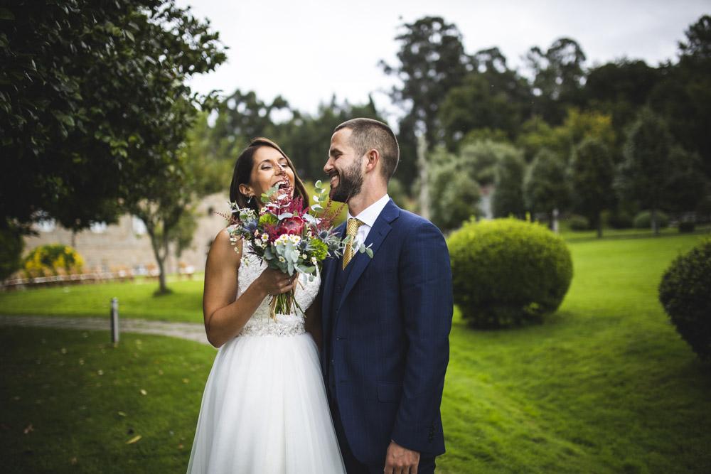 que fotos hacer en una boda sesion