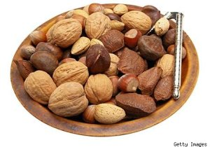 nuts-almonds-456