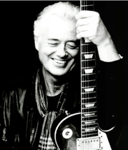jimmy-page-number-twoold