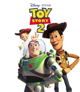 SPA-Toy Story II - 04