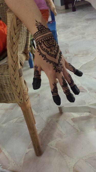 henna_23715359272_o