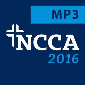 2016 National Conference
