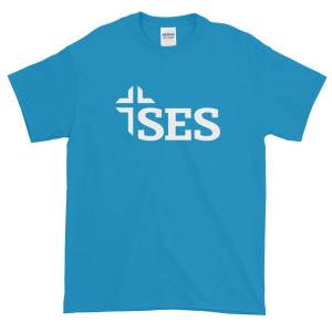 SES Merchandise