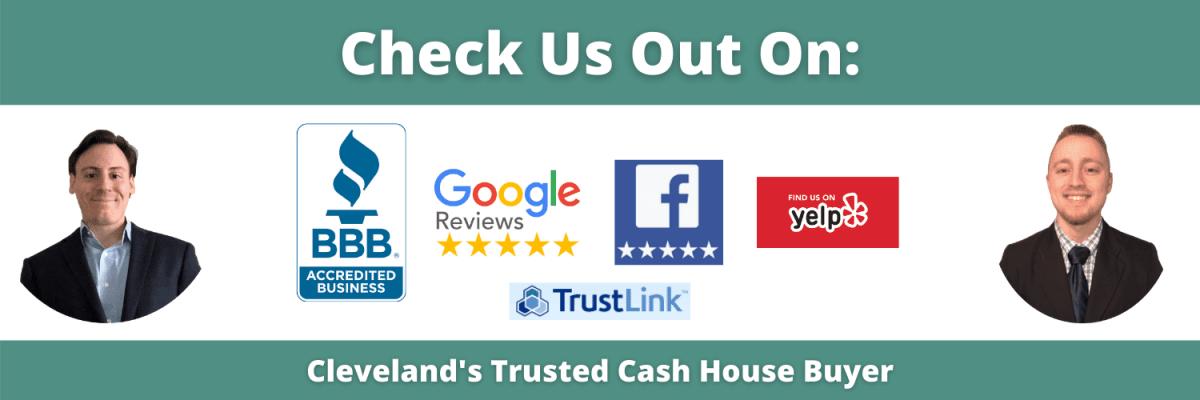 cash home buyer - we buy houses cleveland, ohio