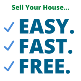 sell fast easy free