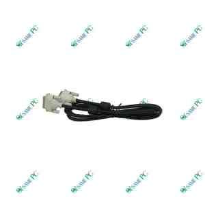 Cable DVI 180 cm