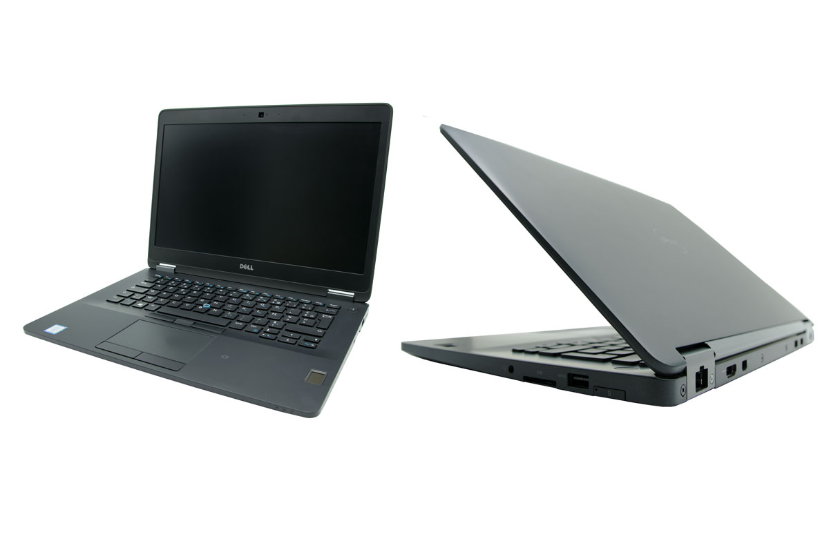 DELL-LatitudeE7470-design