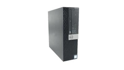 DELL-optiplex5040-cote
