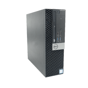 Dell Optiplex 5040