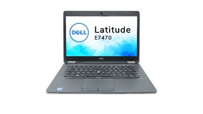 DELL-Latitude-E7470-devant
