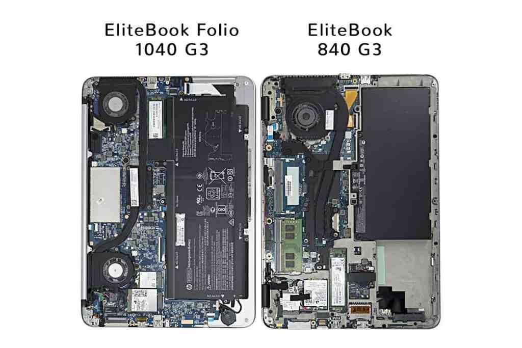 emplacement-batterie-gamme-elitebook