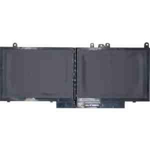 Batterie compatible DELL E5470 / E5570