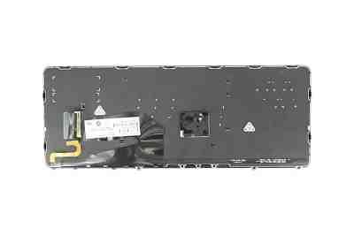 Clavier Anglais pour ordinateur portable HP parmi les modèles suivants : 840 G1, 840 G2, 850 G1, 850 G2.