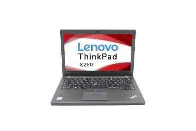 Lenovo-ThinkPad-X260-face