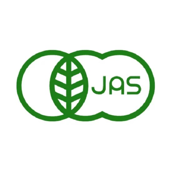 Japanese agriculture standards