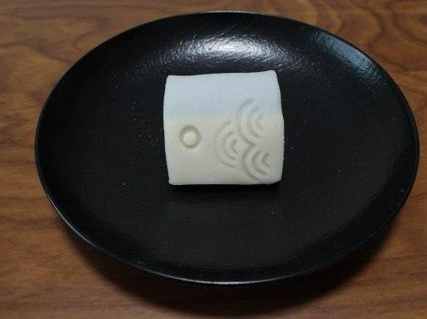 鯉のぼり(鹿児島/明石屋)