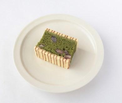 さが錦 抹茶(佐賀/村岡屋)