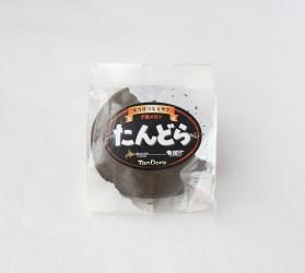 たんどら(北海道/阿部菓子舗)